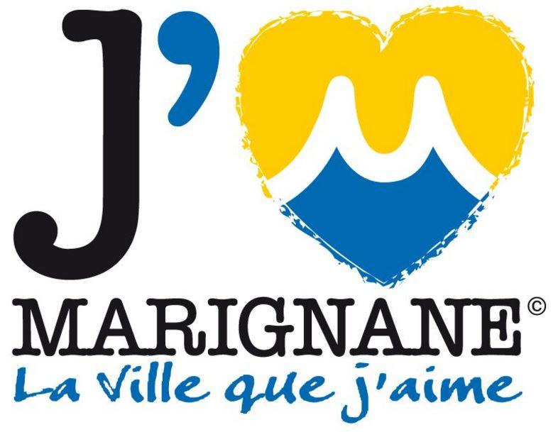 marignane2