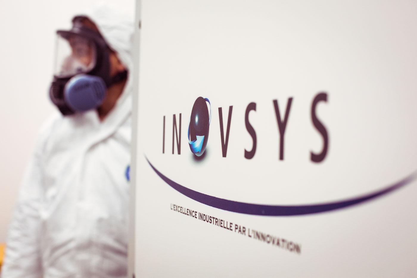inovsys